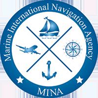 MINA SHIPPING